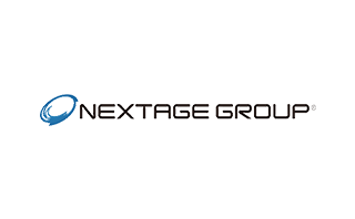 株式会社NEXTAGE GROUP